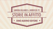 Storie in affitto